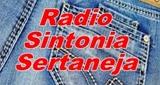 Rádio Sintonia Sertaneja