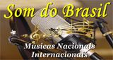 Rádio Som do Brasil