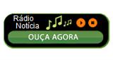 Rádio Tempos Atuais