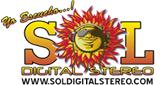Sol Digital Stereo