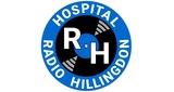 Hospital Radio Hillingdon