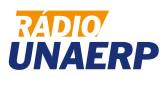 Rádio UNAERP