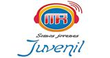 Mario En Tu Radio Juvenil