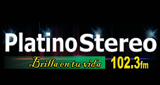Platino Stereo