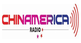 Chinamerica Hit Radio