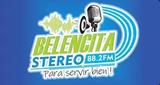 Belencita Stereo