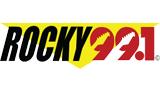 Rocky 99 – WRKW