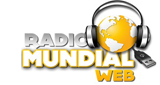 Rádio Mundial Web
