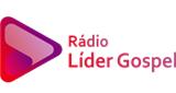 Rádio Líder Gospel