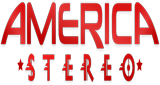 America Stereo