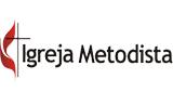 Rádio Jovens Metodista