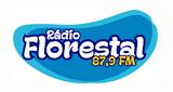 Rádio Florestal FM