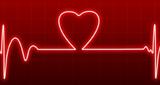 Lovebeats
