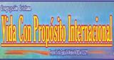 Vida con propósito Internacional