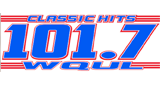 WQUL 1510 AM – Classic Country