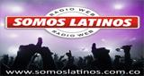 Somos Latinos Radio