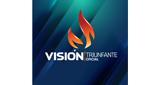 Radio Vision Triunfante