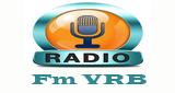 Radio Fm VRB
