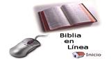 Radio Biblia En Linea