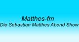 Matthes FM