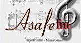 Rádio Asafe FM