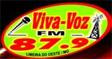 Rádio Viva Voz