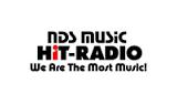 N.D.S Music's Hitradio