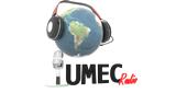 Iumec Radio