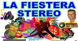 La Fiestera stereo