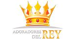 ADORADORES DEL REY