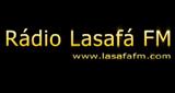 Rádio Lasafá FM