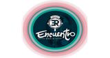 Encuentro Radio