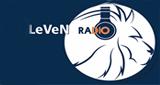 LeVeN Radio