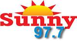 Sunny 97.7 FM – KNBZ