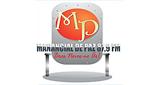 Manancial de Paz FM