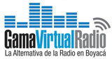 Gama Virtual Radio