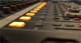 Radio Landshut