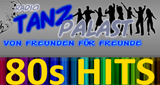 Radio Tanzpalast