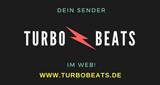 TurboBeats.de