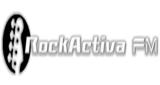 Rock Activa FM