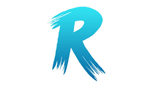 Riventox FM