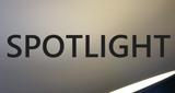 Radio Spotlight