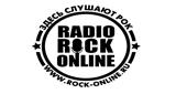 Radio Rock-Online