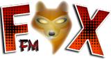 FoX-FM