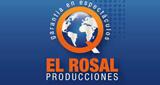 Radio El Rosal Producciones