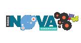 Radio Nova Garanhuns