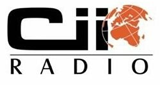 Channel Islam Radio