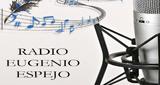 Radio Eugenio Espejo