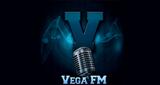 Vega FM