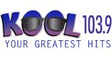 Kool 103.9 FM – KGNT
